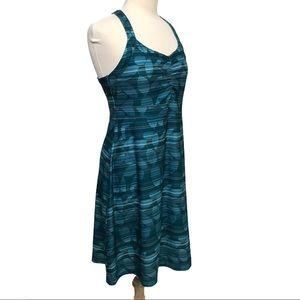 MONDETTA Dress Size Large
